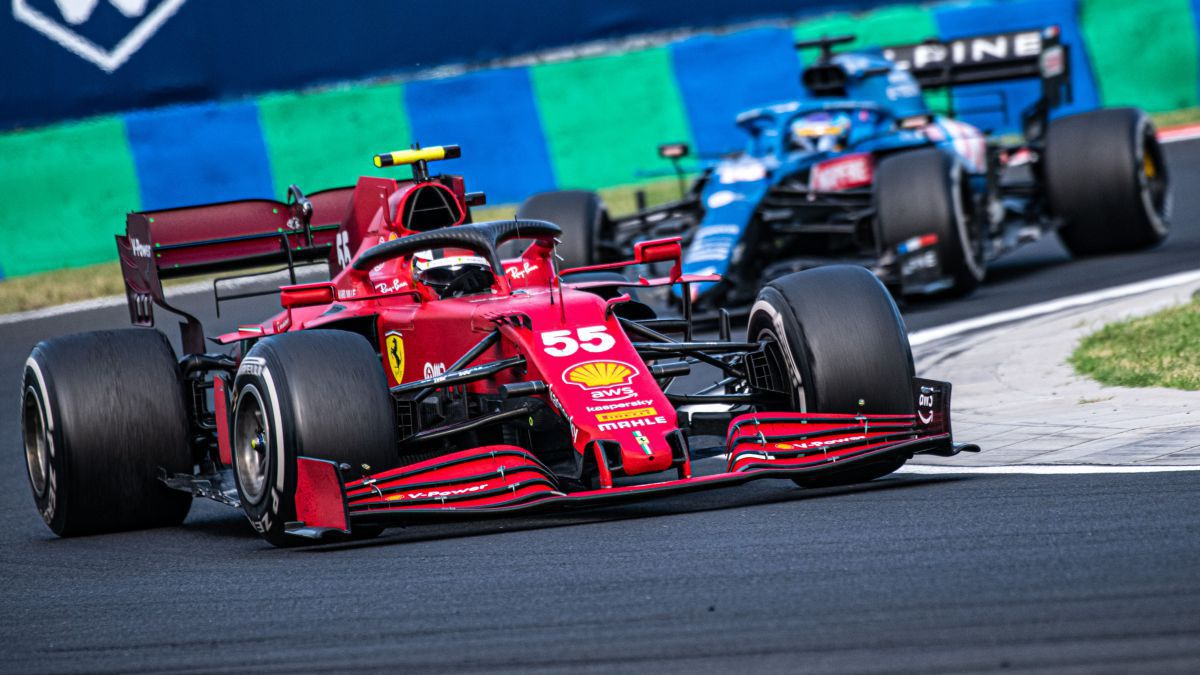 When-is-F1-coming-back?-Calendar-and-next-race-of-the-World-Cup