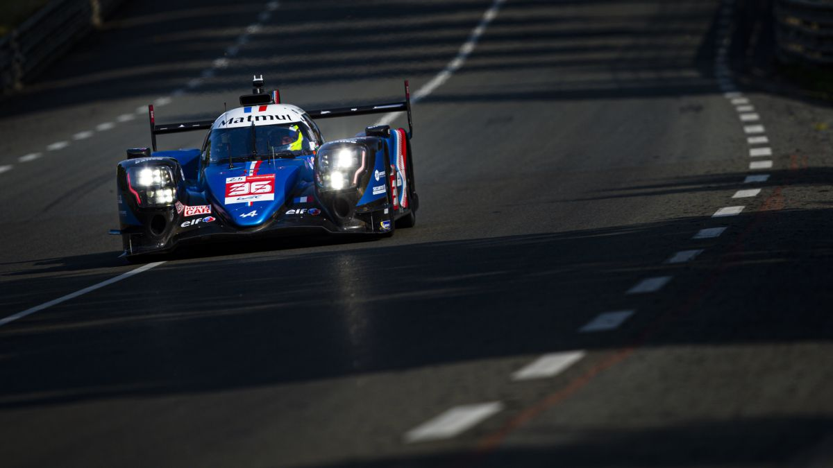Alpine-takes-Alonso-and-Ocon-to-the-24H-of-Le-Mans