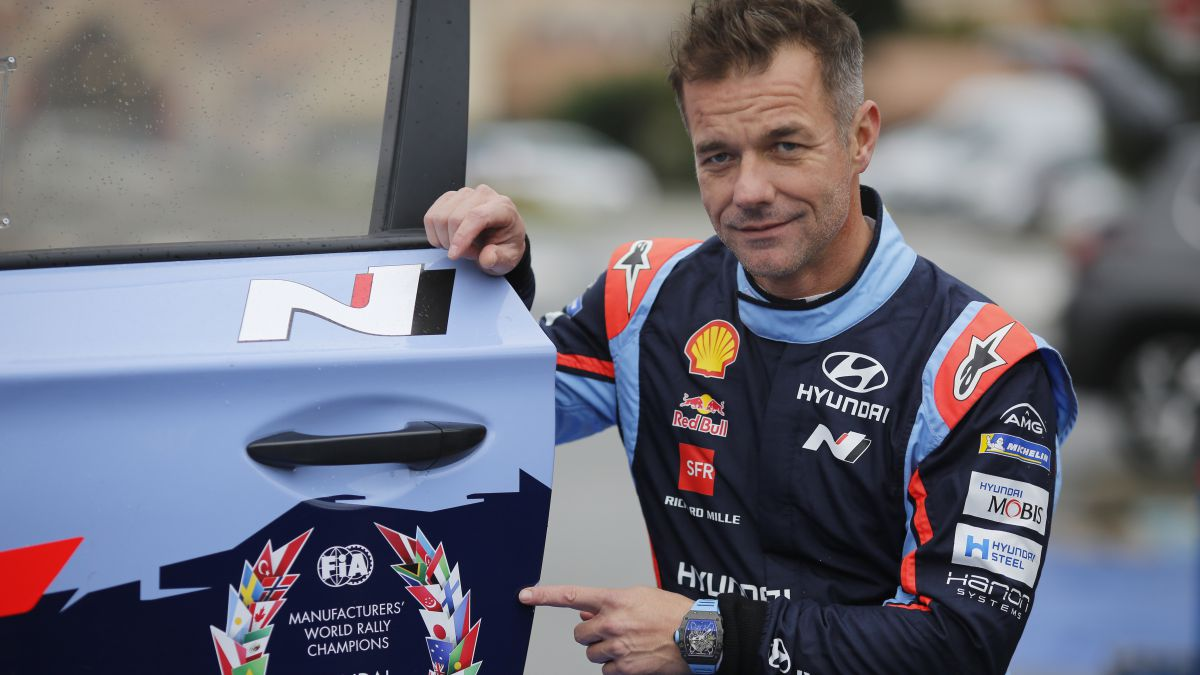 Ford-wants-Sebastien-Loeb-to-return-to-the-World-Cup