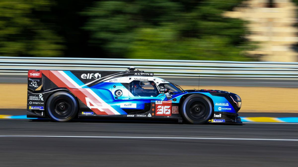24-Hours-Le-Mans-2021:-schedule-TV-and-where-to-watch-online