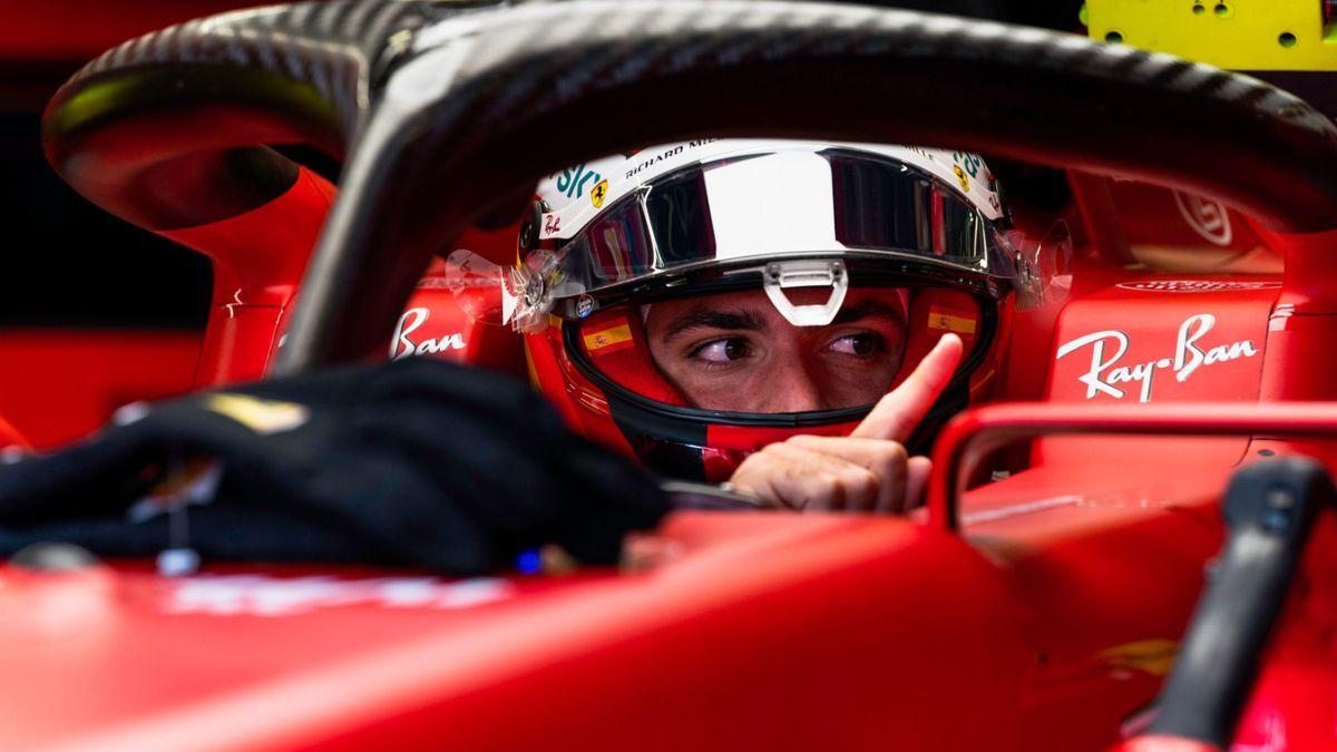 Sainz-wants-to-squeeze-the-Ferrari