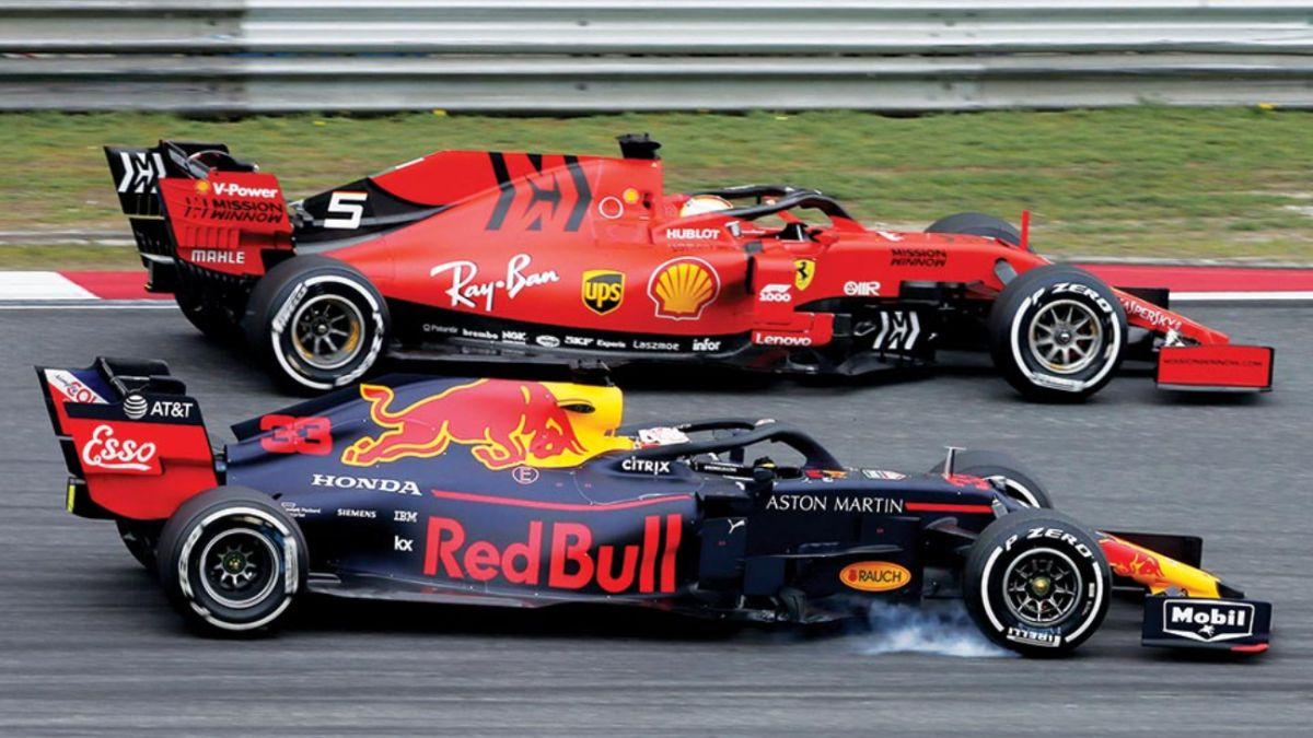 Ferrari-on-the-side-of-Red-Bull