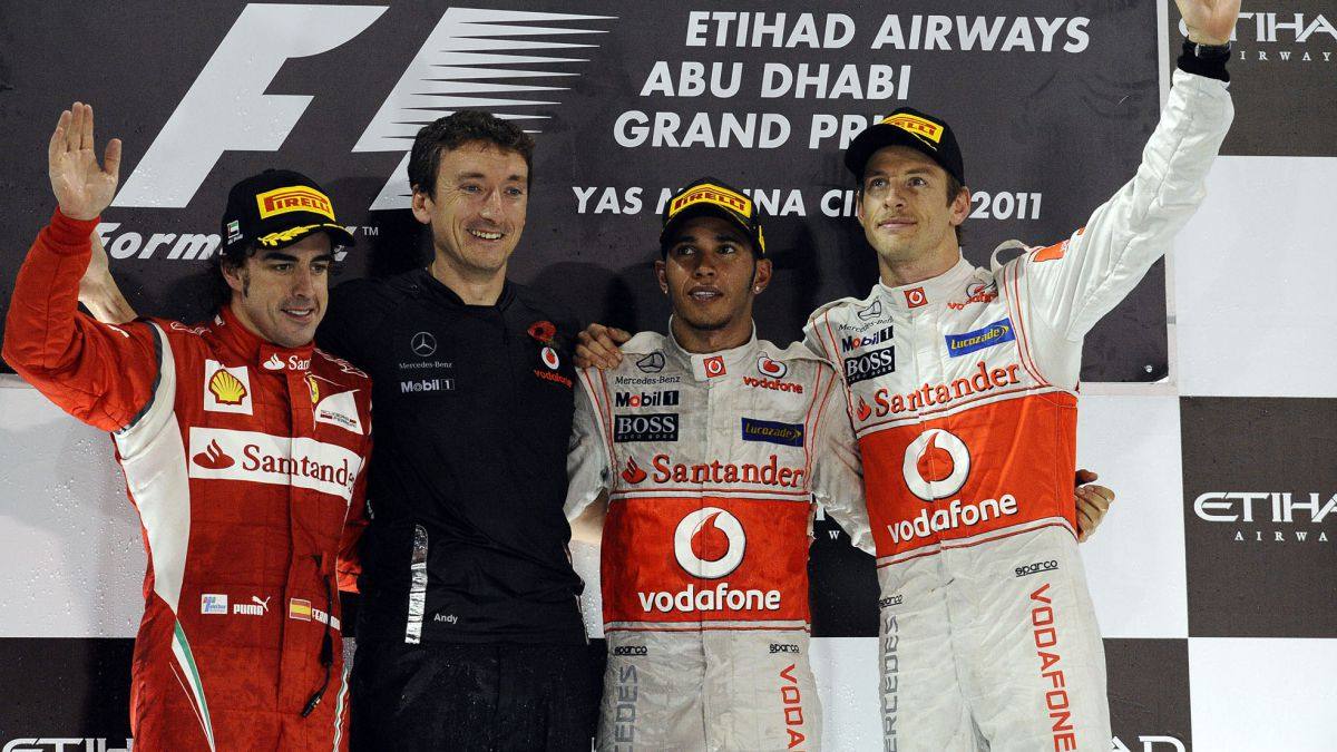 """Button:-""""I-couldn't-drive-a-bad-F1-Hamilton-and-Alonso-yes"""""""
