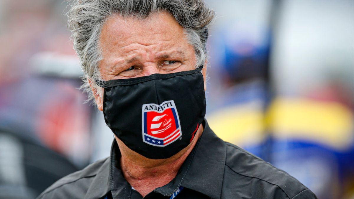 Andretti-wants-to-get-to-F1