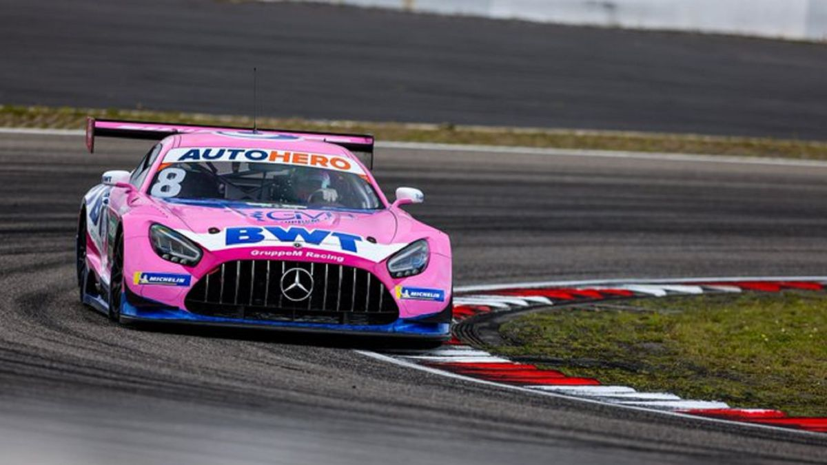 Juncadella-returns-to-the-podium-and-Albon-debuts-at-the-top