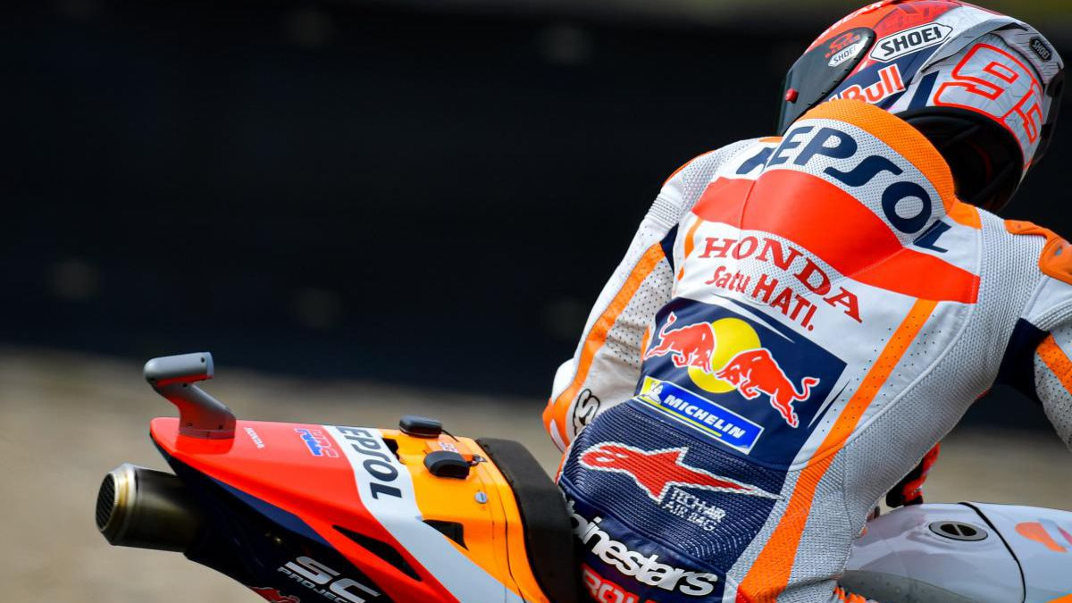 """""""The-Marc-from-before-could-fight-for-the-World-Championship-with-this-bike"""""""
