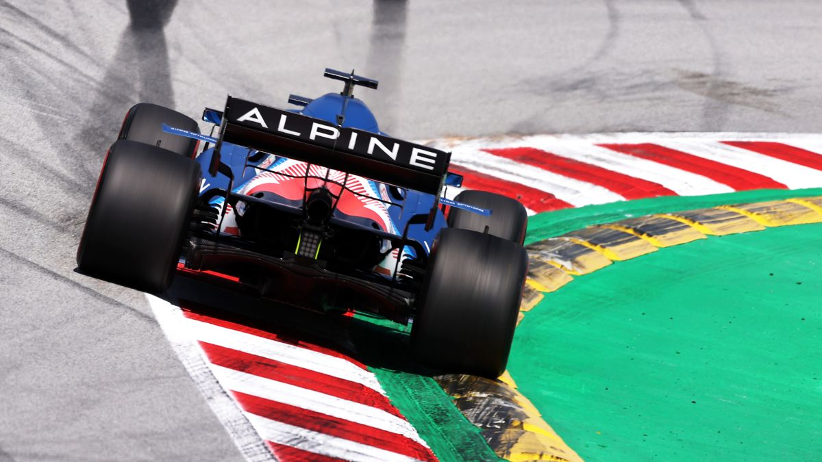 To-Spa-driven-by-glory