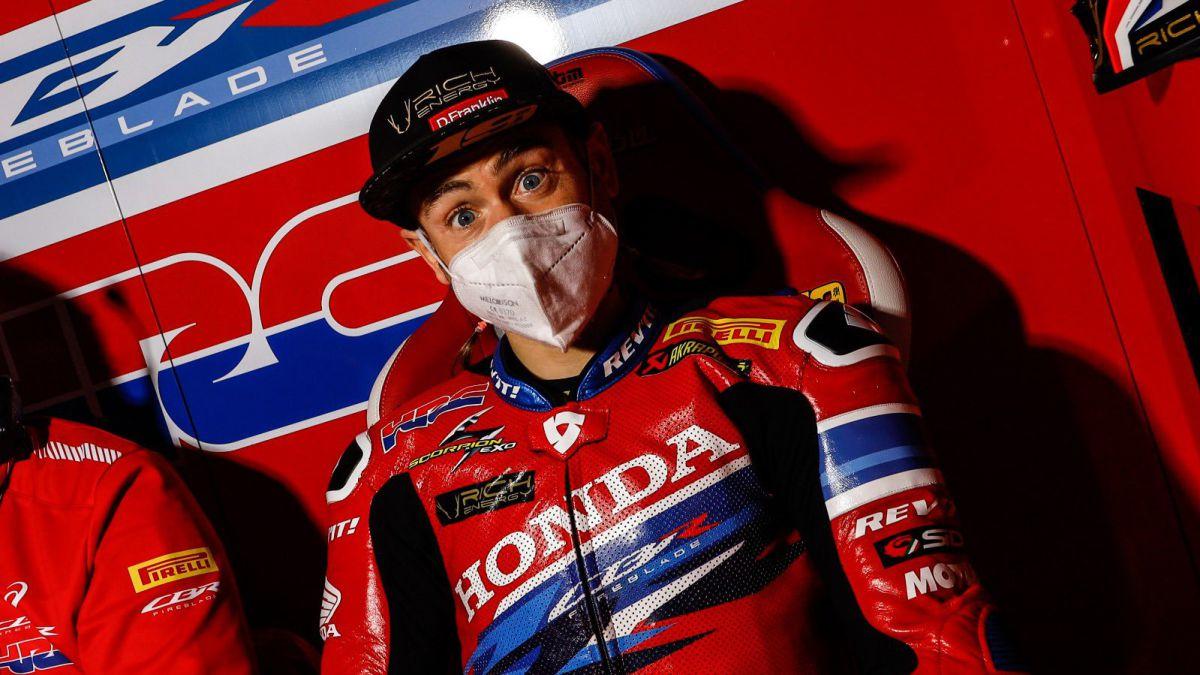 Bautista-returns-to-Ducati