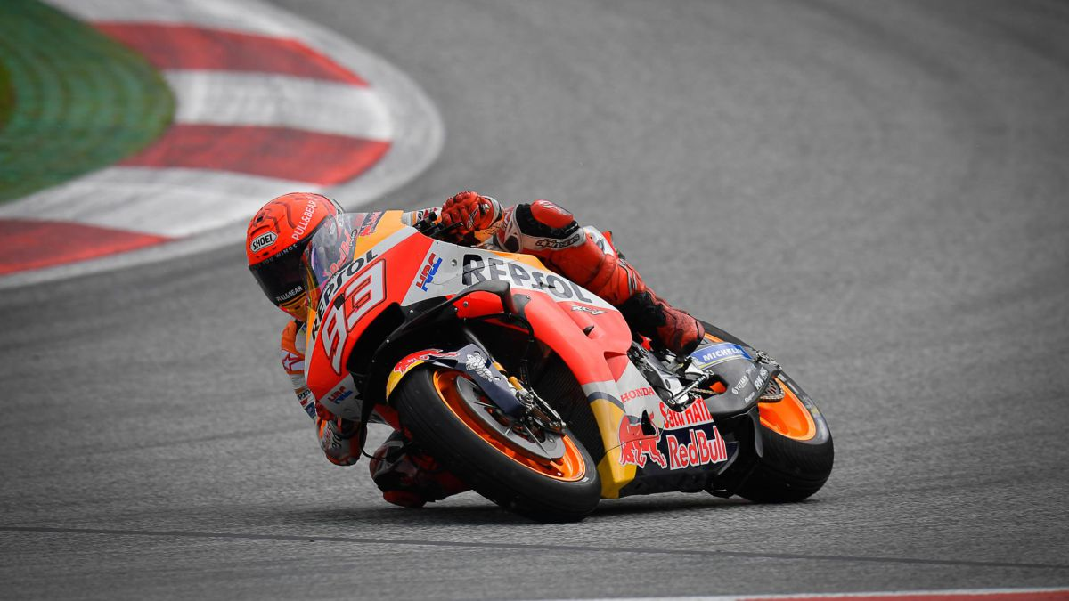Márquez-does-not-change-his-objective