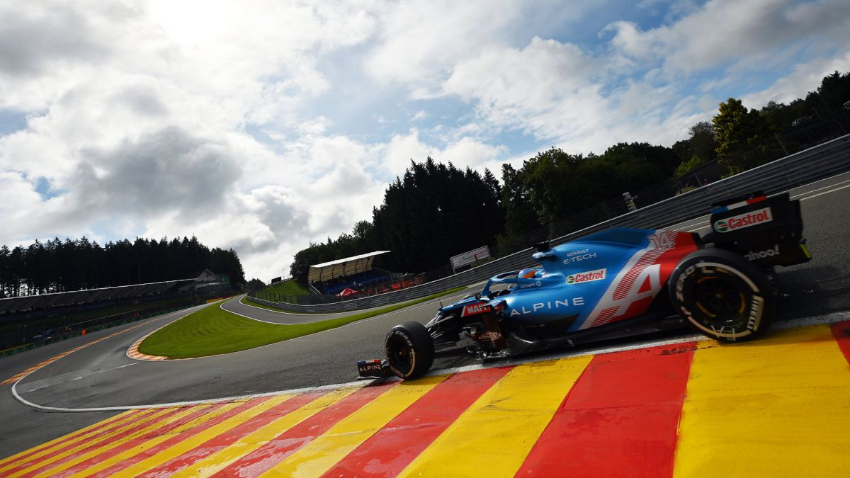 Alonso-surprise-and-Verstappen-and-Leclerc-fiasco-in-Spa