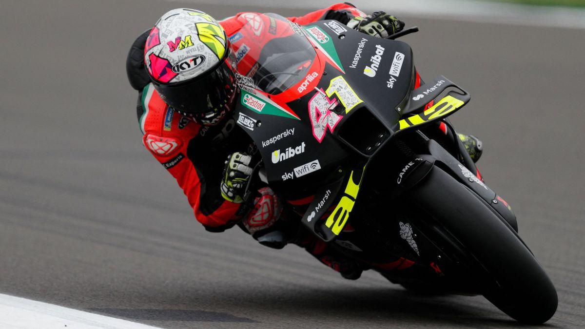 "Aleix-sees-himself-as-""one-of-the-three-best-MotoGP-riders"""
