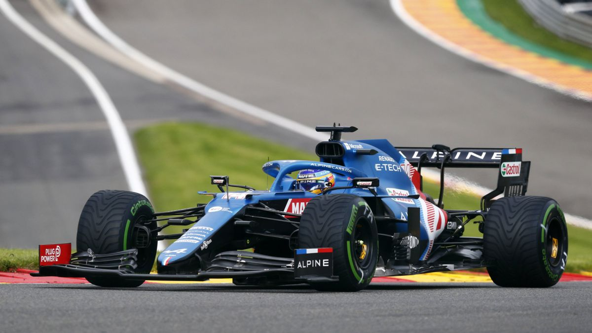 Belgian-F1-GP-2021:-schedules-TV-and-where-to-watch-the-race-in-Spa