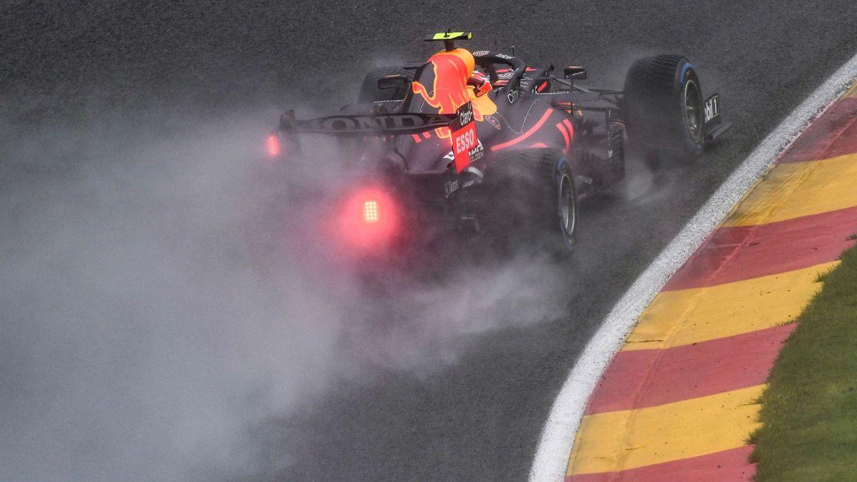 Belgian-GP-F1-standings-summary:-another-from-Verstappen