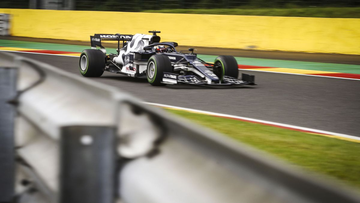 F1-updates-the-calendar:-this-is-how-the-2021-season-remains