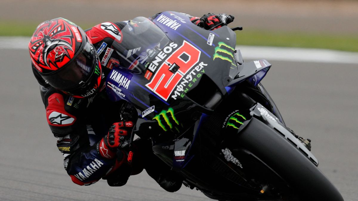 MotoGP-Great-Britain-2021:-TV-schedules-and-how-to-watch-the-Silverstone-race