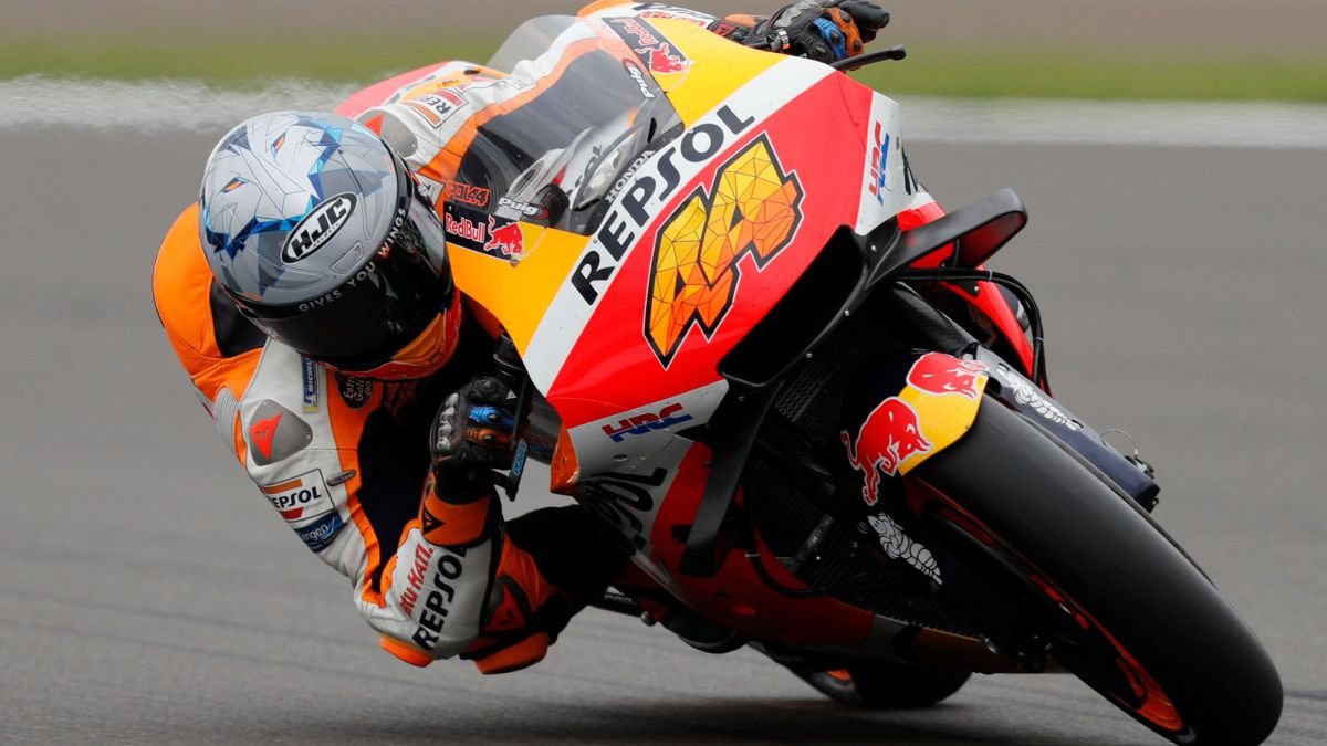 MotoGP-results:-British-GP-starting-grid