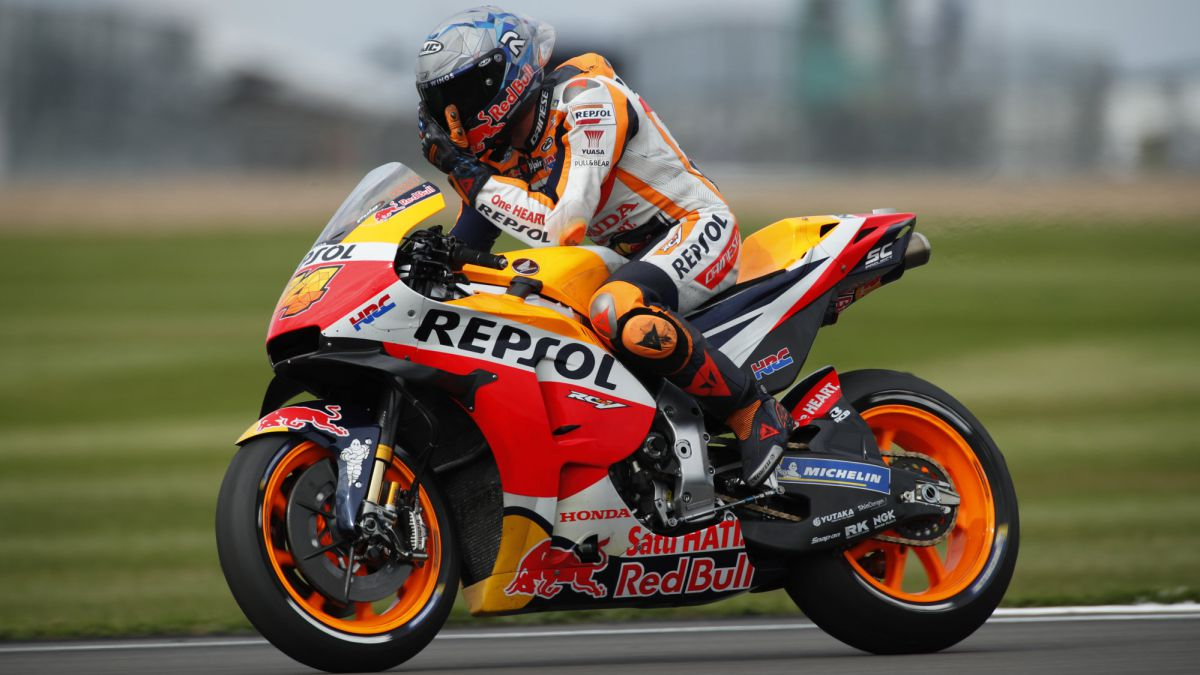 Pol's-pole-at-Silverstone-and-first-joy-with-the-Honda