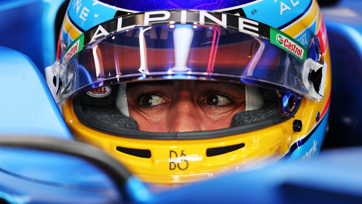 Alonso-and-the-detail-that-can-be-critical-in-Spa's-career