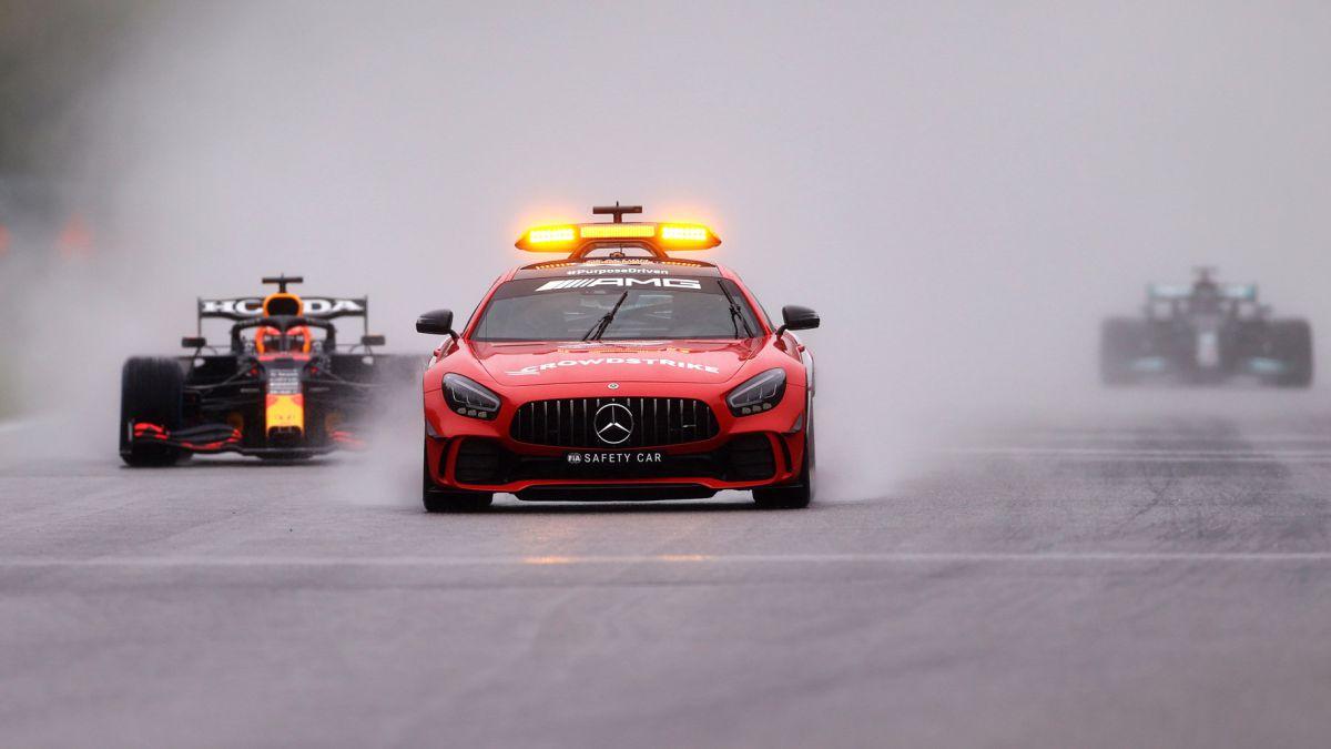 F1-wrecks-in-Spa