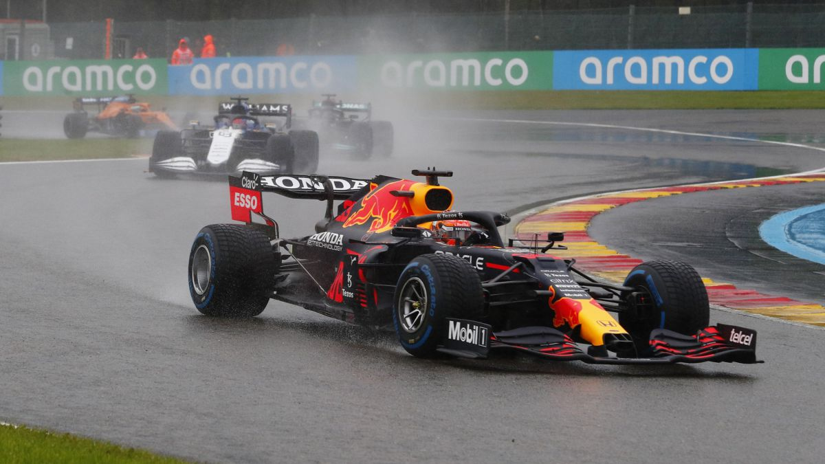 Dutch-F1-GP-2021:-schedules-TV-and-where-to-watch-the-race-in-Zandvoort