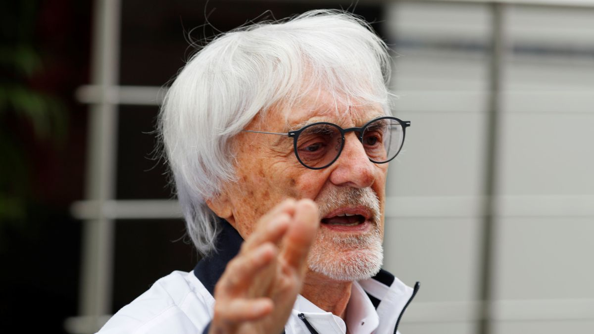 """Ecclestone:-""""We-have-raced-in-worse-conditions"""""""