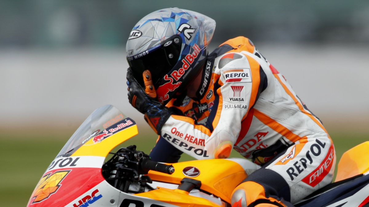 Puig's-anger-had-an-effect-on-Pol-Espargaró-at-Silverstone