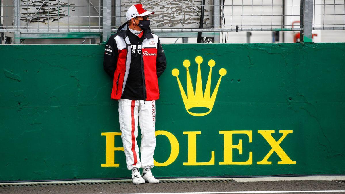 It's-official:-Raikkonen-leaves-F1