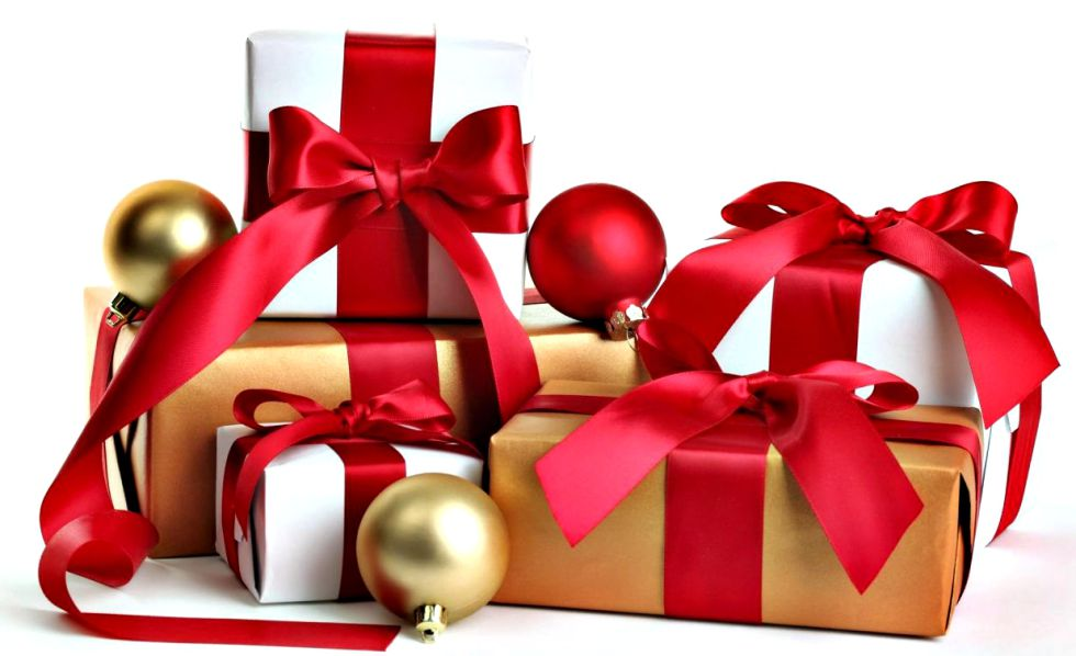 Los mejores regalos para esta Navidad - AS.com d9c57b435960e