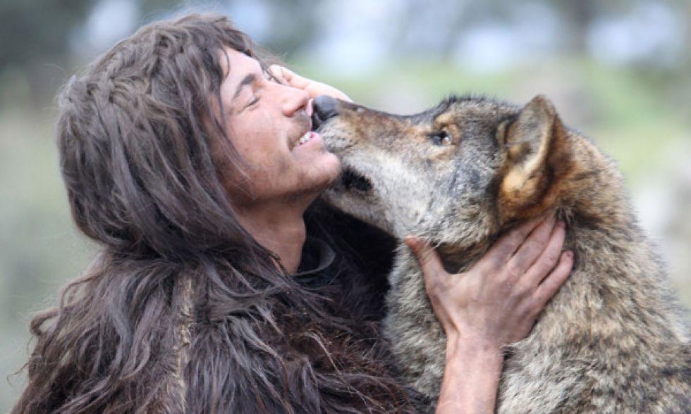 Perro momificado  Hace 12.000 años los cachorros también nos volvían ... 6942df483d6b7