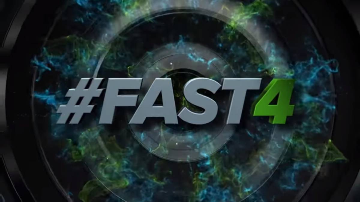 El formato Fast 4. Un nuevo paradigma en el mundo del tenis