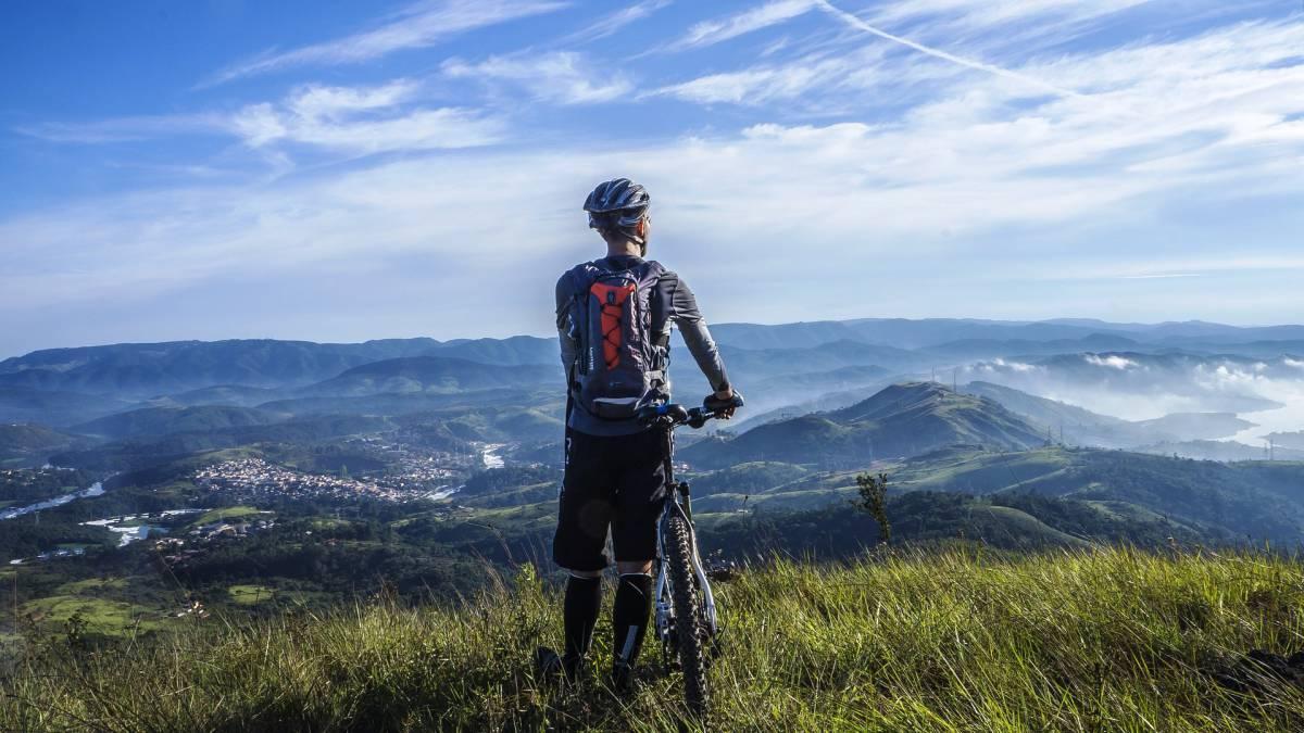 El mejor momento (quizá) para comprar una e-bike