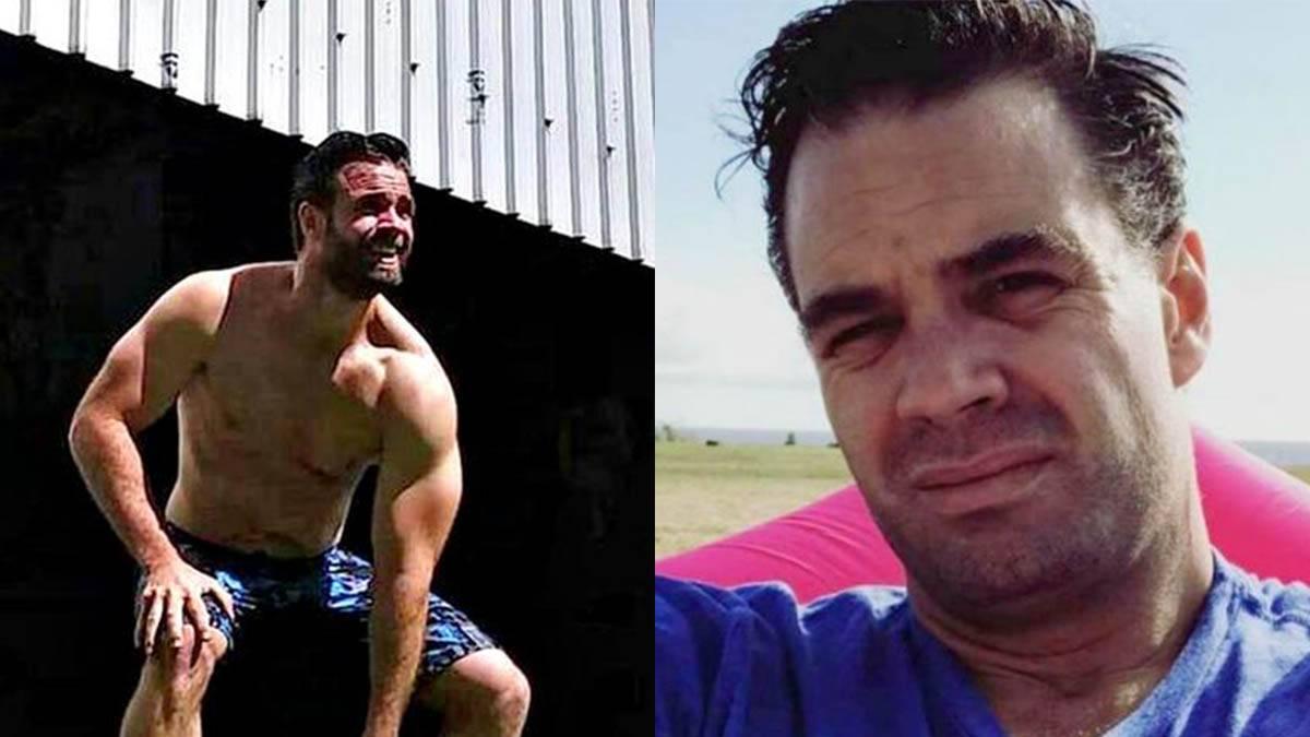 Un hombre muere al terminar la clase de CrossFit ®