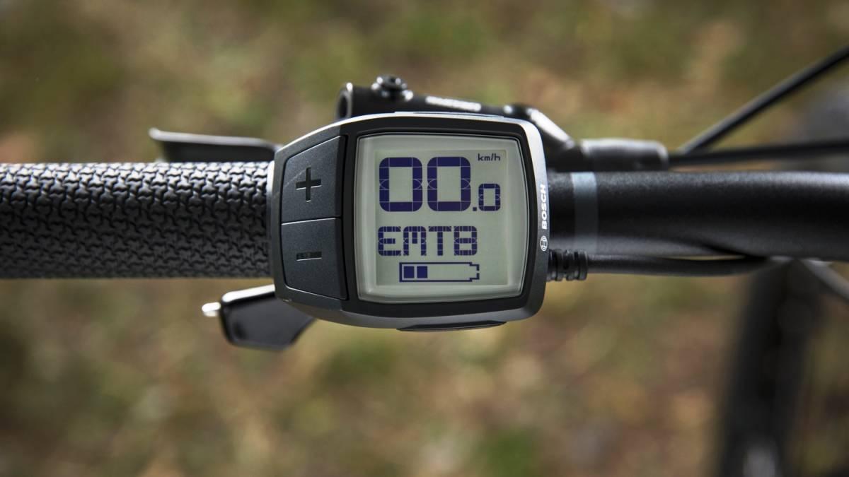Cinco sitios web para estar al día del mundo e-bike