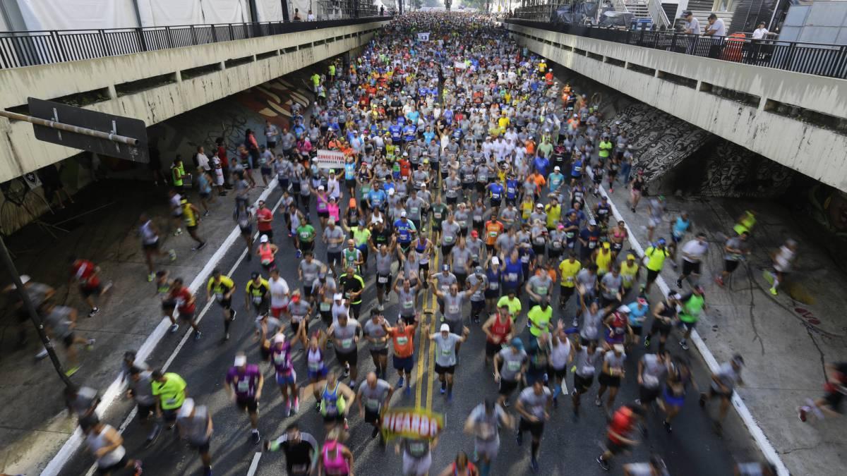 Empezar a correr: 5 Planes de entrenamientos gratis