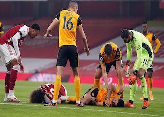 """Los golpes en la cabeza son una """"bomba de tiempo"""" que FIFA debe desactivar. 1"""