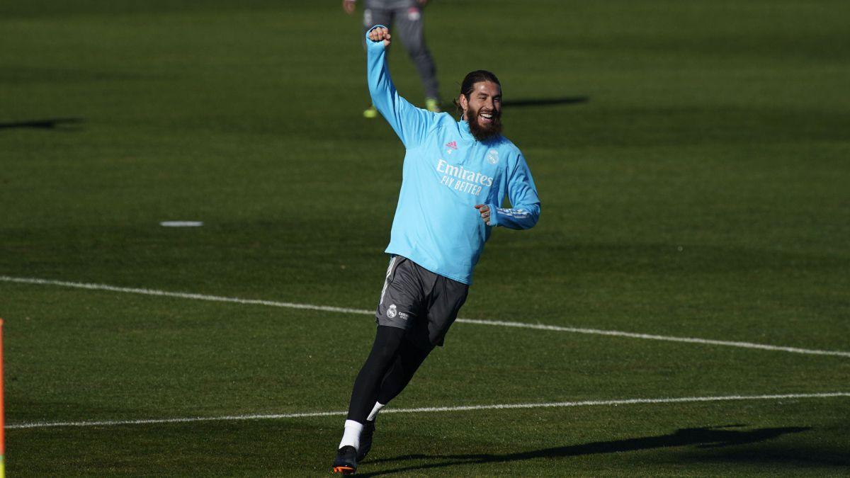 Real Madrid | Tomás Roncero: Málaga también tiene un color especial 1
