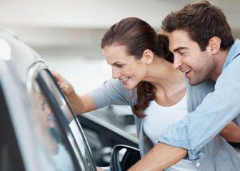 Una buena noticia para los compradores de coches