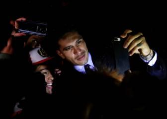 Paolo Guerrero, 20 días más de suspensión por su positivo