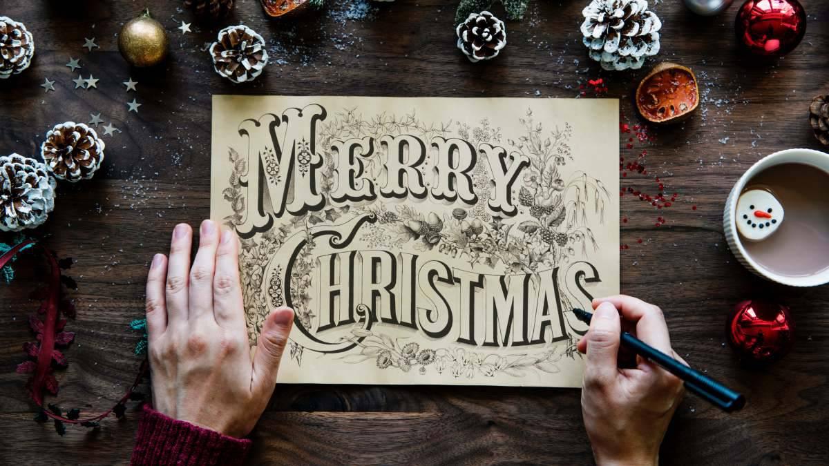 3c56f86c3 Decoraciones navideñas  Adornos originales para tu casa - AS.com
