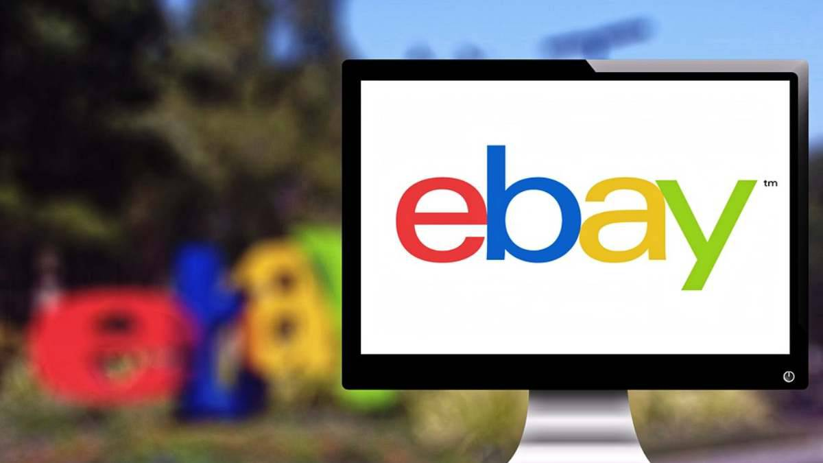 a548bed1b8 Las ventajas de comprar en Ebay - AS.com