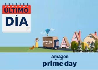 Ponemos orden a las ofertas del Amazon Prime Day, ¿cómo?