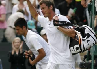 Safin no ve a Djokovic al nivel de Federer y Nadal en 2018