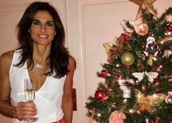 ¿Qué fue de Gabriela Sabatini?: Perfumes, negocios y solidaridad