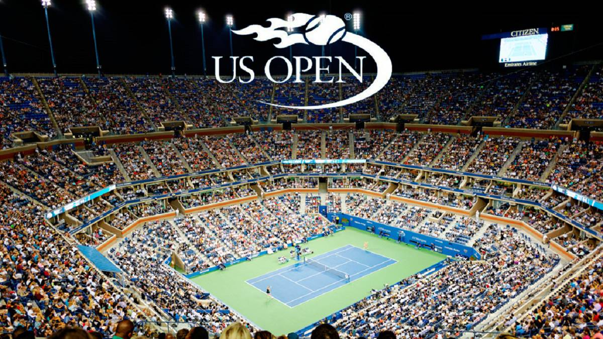 US Open 2018: schedule, where and how to watch live and