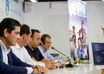 El Safin-Ivanisevic, encargado de abrir la Senior Masters Cup