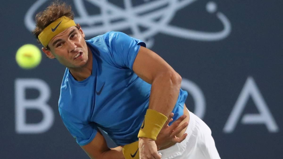 f2a04768aa0 Resumen y resultado del Nadal - Anderson (6-4