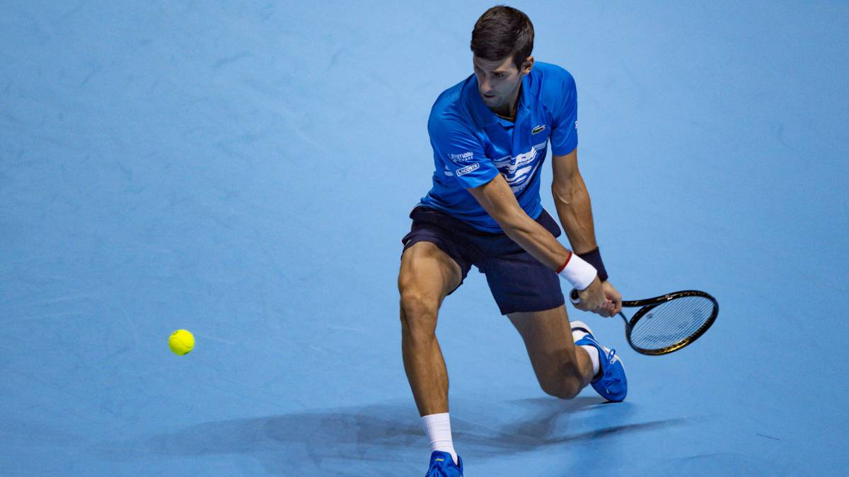 Djokovic---Federer:-schedule-TV-and-where-to-watch-the-ATP-Finals-today