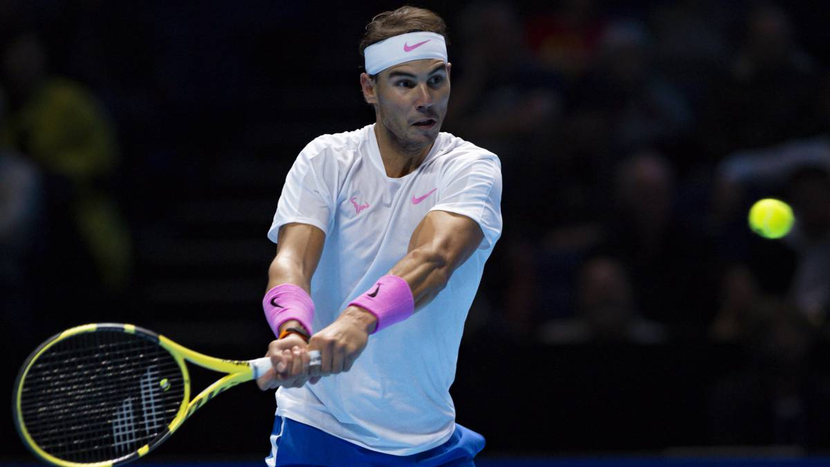 Nadal---Tsitsipas:-schedule-TV-and-how-to-watch-the-ATP-Finals