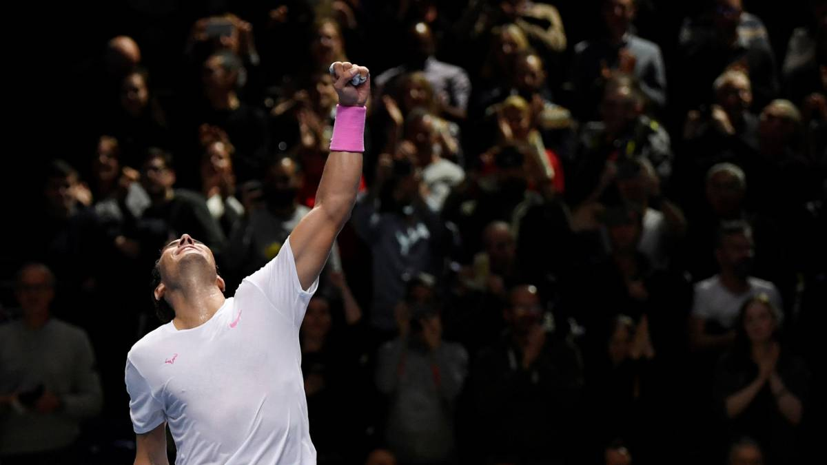 Nadal-will-land-this-Saturday-in-Madrid-to-prepare-the-Davis
