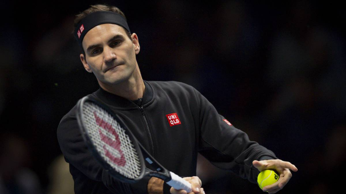 Federer-the-only-Big-Three-in-a-semifinals-with-three-youngsters
